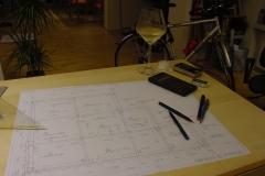 1013.hbf Planungstätigkeit
