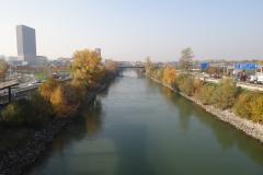 1120.gws Gaswerksteg über Donaukanal