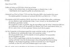 1402.nöl BN14 Verankerung Lichtmast Sonderfall - Mail AG