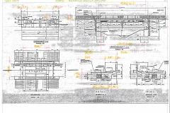 1703.m29 Beratung MA 29 Brückenbau und Grundbau