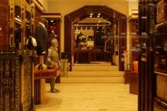 Nice store ...
