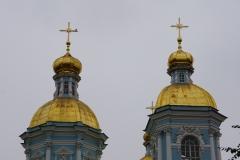 St. Nikolaj Cathedral