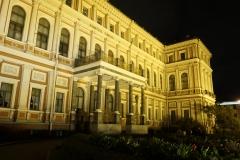 Nikolayevsky Palace