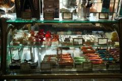 Bakery of the Kupetz Eliseevs Food Hall