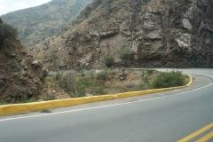 High-way to San Gil