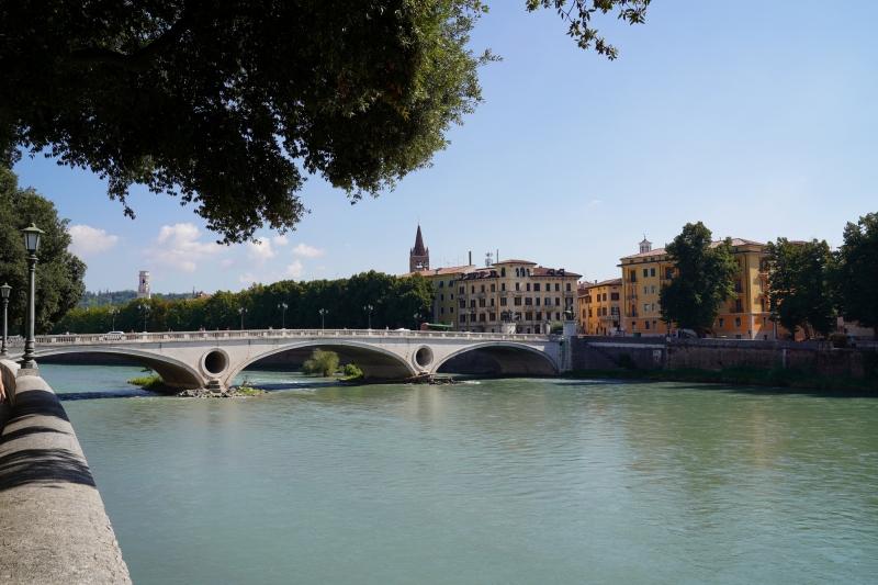 Let´s visit Verona !