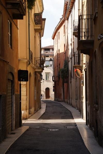 Corso Sant Anastasia
