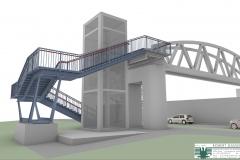 EIB Visualisierung 1