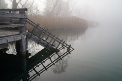 ADO Bestand Badeplattformen Alte Donau