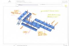 ADO Plattform 2 mit Details