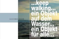 KWO  Keep Walking Object
