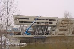 404.ssl Ansicht vom Ufer Brigittenau