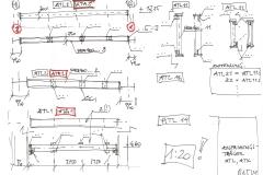 701.rks Repowering KW Simmering
