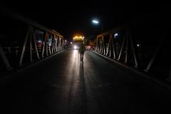 715.nst  Querung FW Brücke mit 158 t
