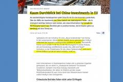2020-09-10  für den Durchblick benötigt Brüssel zusätzlich 100000 Beamte, heißt es.