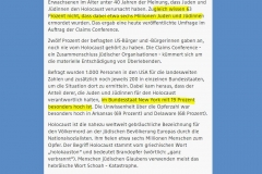 2020-09-16  und 99% aller Amerikaner UND Österreicher wissen nicht was der Holodomor war