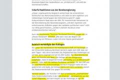 2020-11-22  die Unisalzburg sollte, um sich zu rehabilitieren, den Islamophobieforschern den verdienten Tritt in den Arsch verpassen