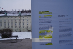 2021-02-17  Keine Erwähnung von Meinungs-,  Rede- und Pressefreiheit, also eine TYRANNEI. Punkt.
