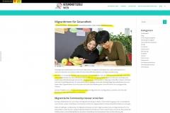 2021-02-22  und noch so ein glorreicher & kostenloser Service der Stadt Wien