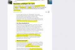 2021-07-19  ´systemisch´ d.h. man braucht keine Beweise für seine Behauptungen