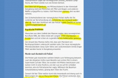 2021-10-15  psychische Probleme,  ahh, also ein Mohammedaner ( psst, der ORF weiß davon noch nichts )