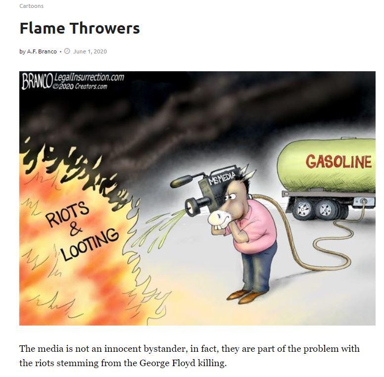 2020-06-02-BRANCO-Flame-Throwers