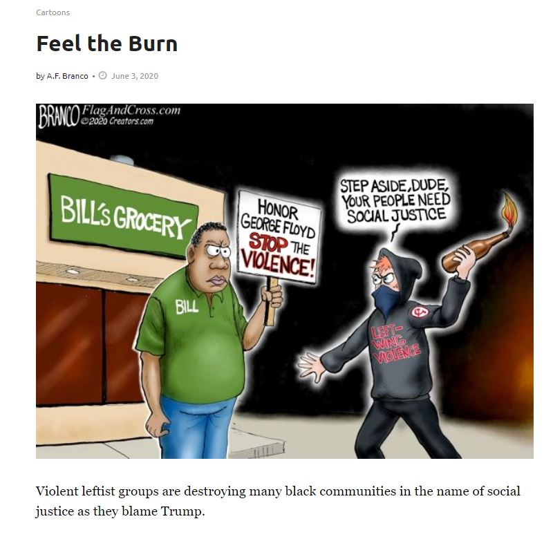 2020-06-03-BRANCO-Feel-the-burn
