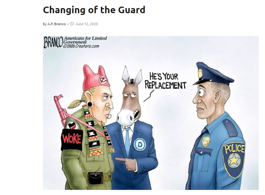 2020-06-12-BRANCO-Changing-of-the-Guard