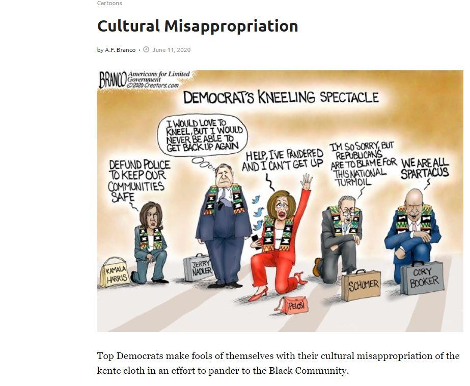 2020-06-12-BRANCO-Cultural-misappropriation