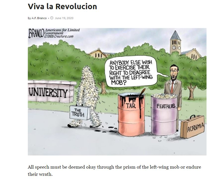 2020-06-19-BRANCO-Viva-la-Revolucion