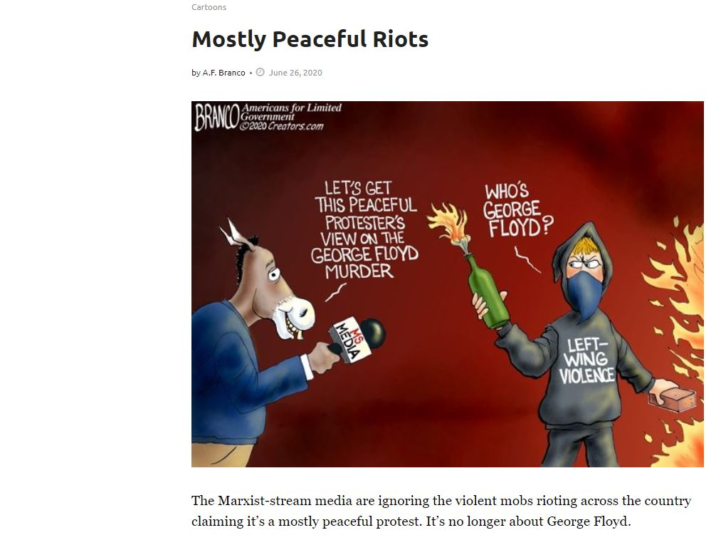 2020-06-27-BRANCO-Peacful-Rioters