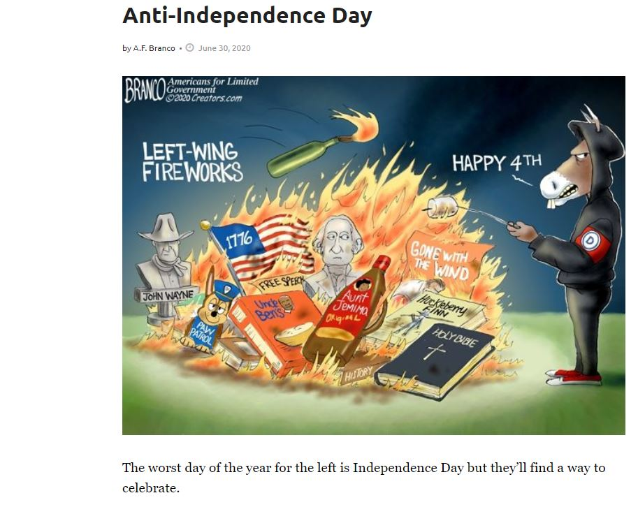 2020-06-30-BRANCO-Anti-Independence-Day