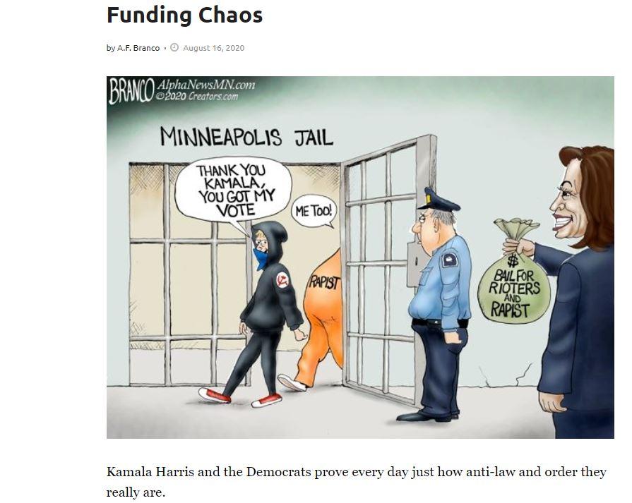 2020-08-18-BRANCO-Funding-Chaos