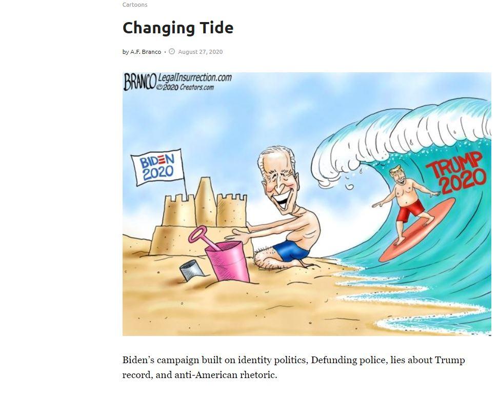 2020-08-28-BRANCO-Changing-tide