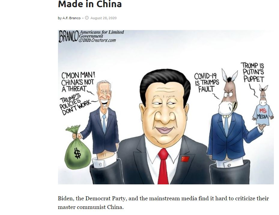 2020-08-29-BRANCO-Made-in-China