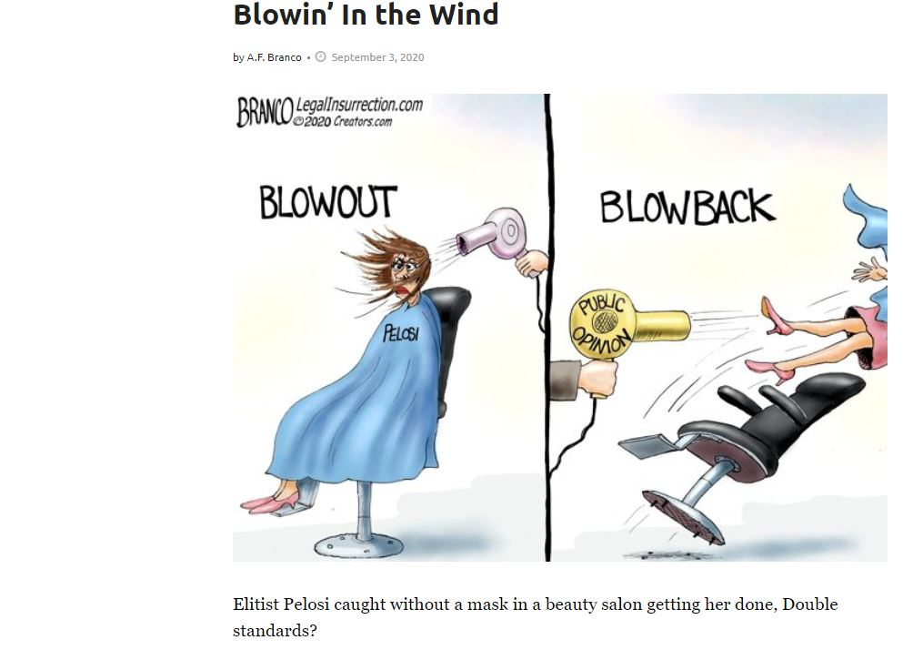 2020-09-03-BRANCO-Blowin´-in-the-wind