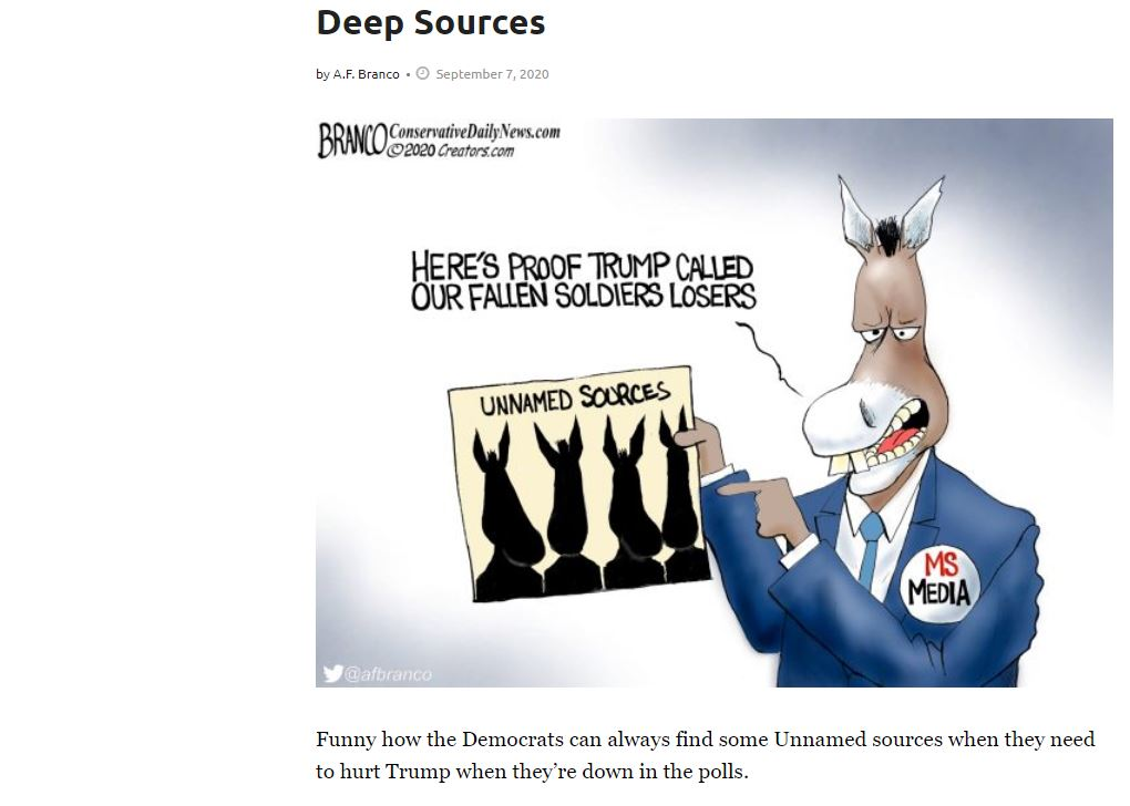 2020-09-07-BRANCO-Deep-Sources