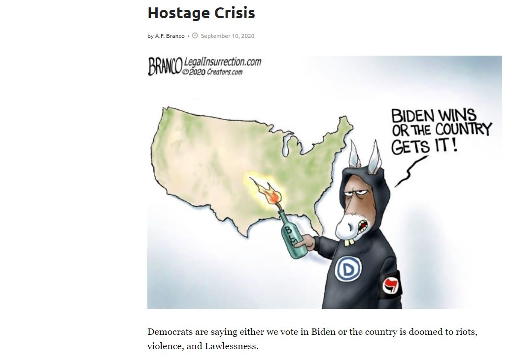 2020-09-11-BRANCO-Hostage-Crisis