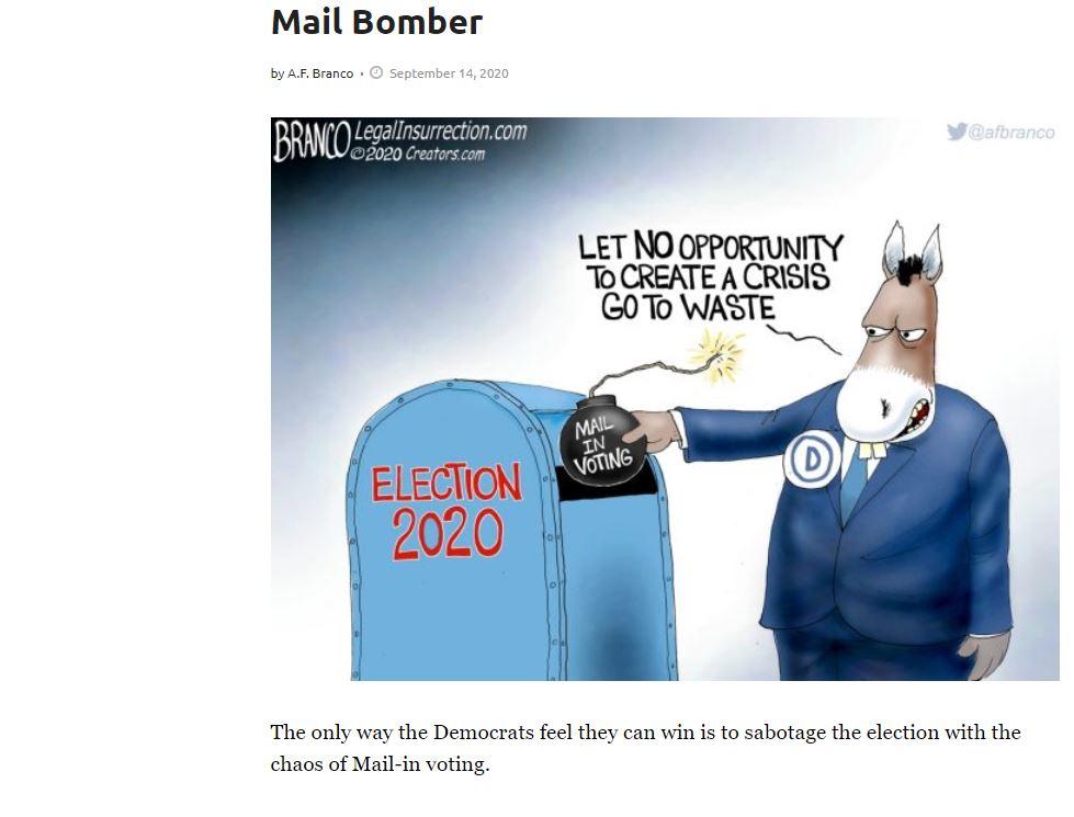 2020-09-14-BRANCO-Mail-Bomber