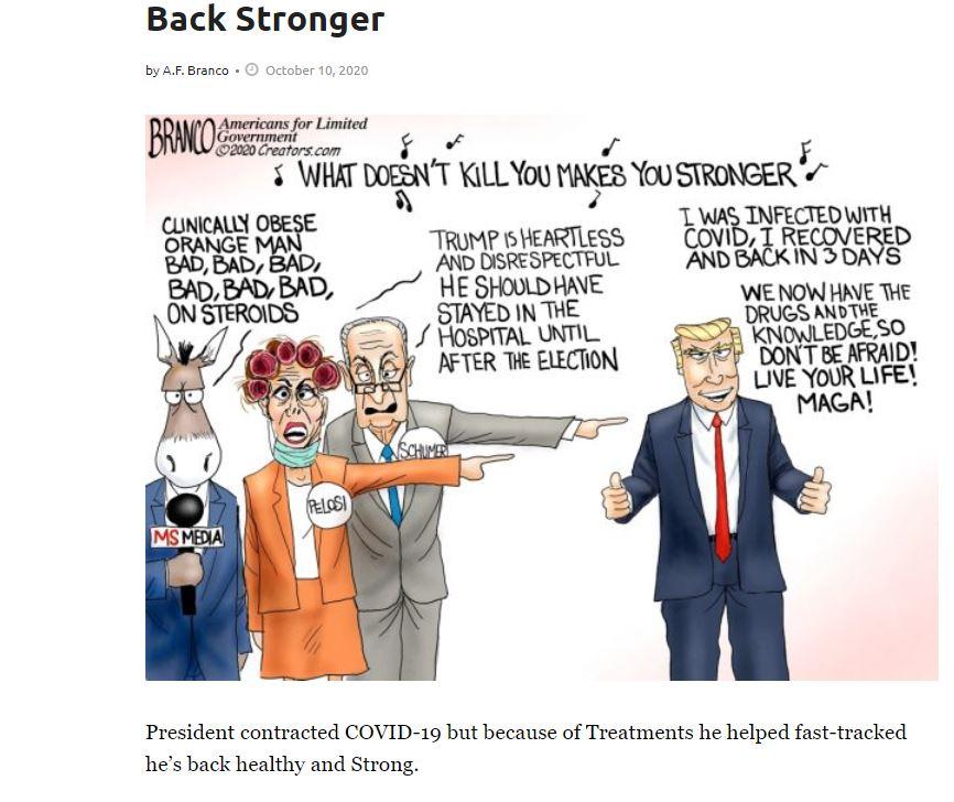 2020-10-12-BRANCO-Back-Stronger