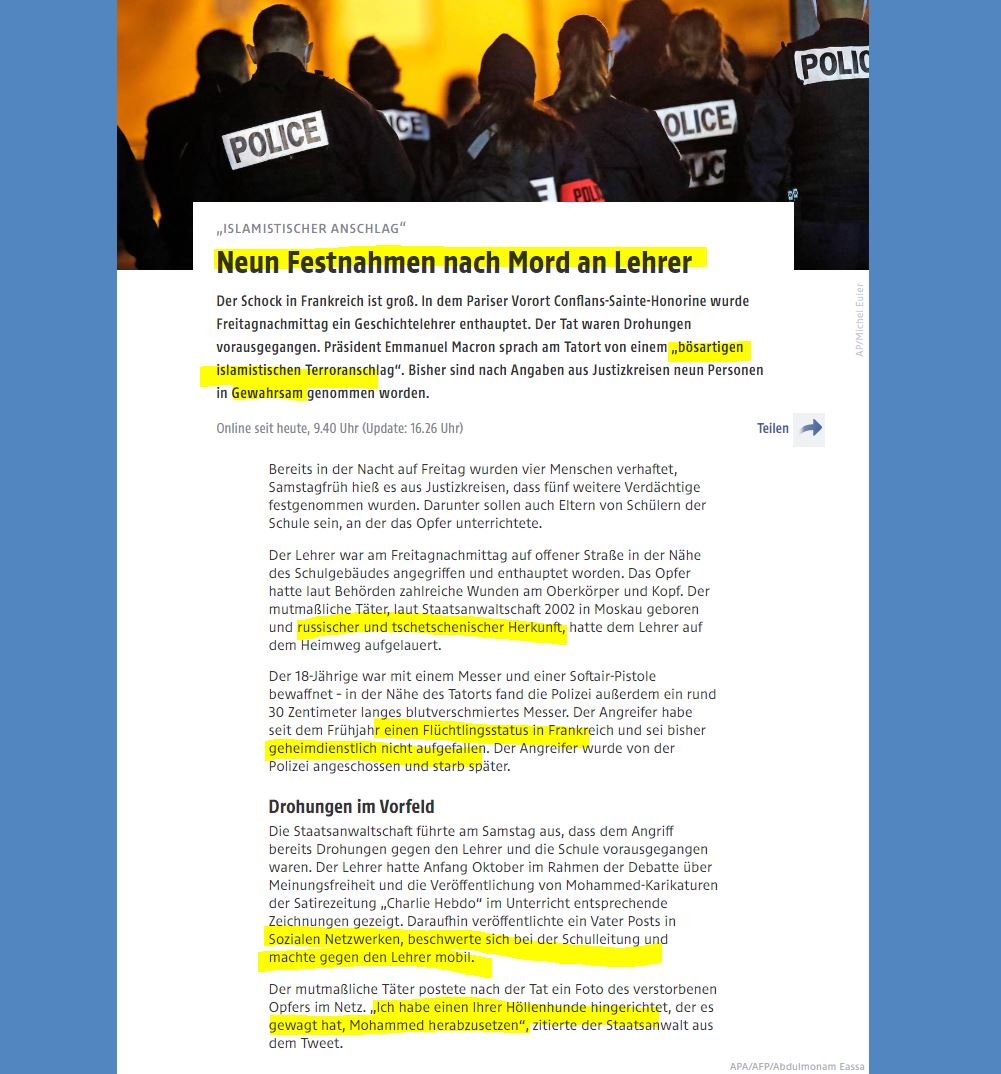 2020-10-17-wenn-die-Franzosen-Eier-haetten-wuerden-sie-jetzt-10000-Tschetschenen-deportieren-aber-diese-Gefahr-besteht-nicht