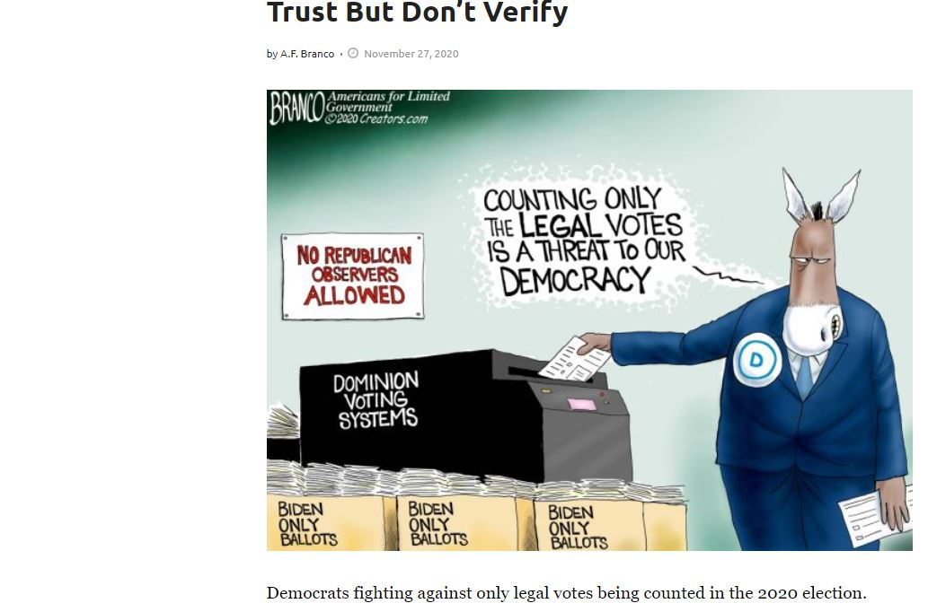 2020-11-27-BRANCO-Trust-but-don´t-veryfy