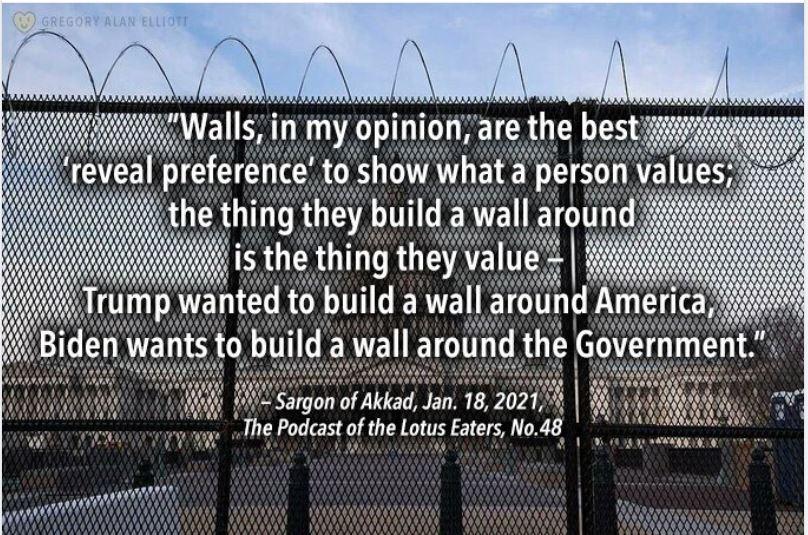 2021-01-18 Walls