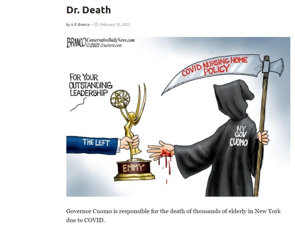 2021-02-13-BRANCO-Dr.-Death