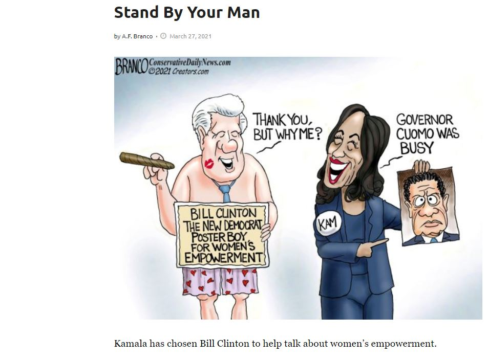 2021-03-28-BRANCO-Stand-by-your-Man
