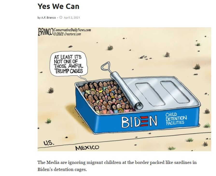 2021-04-04-BRANCO-Yes-we-can