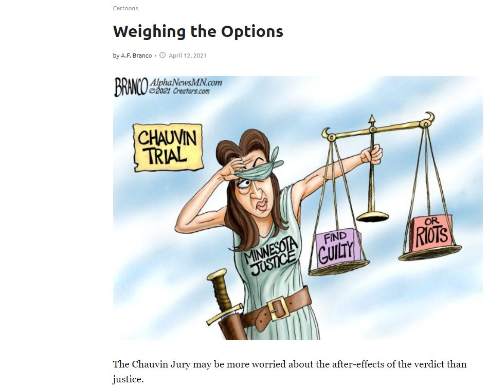 2021-04-11-BRANCO-Weighing-the-options