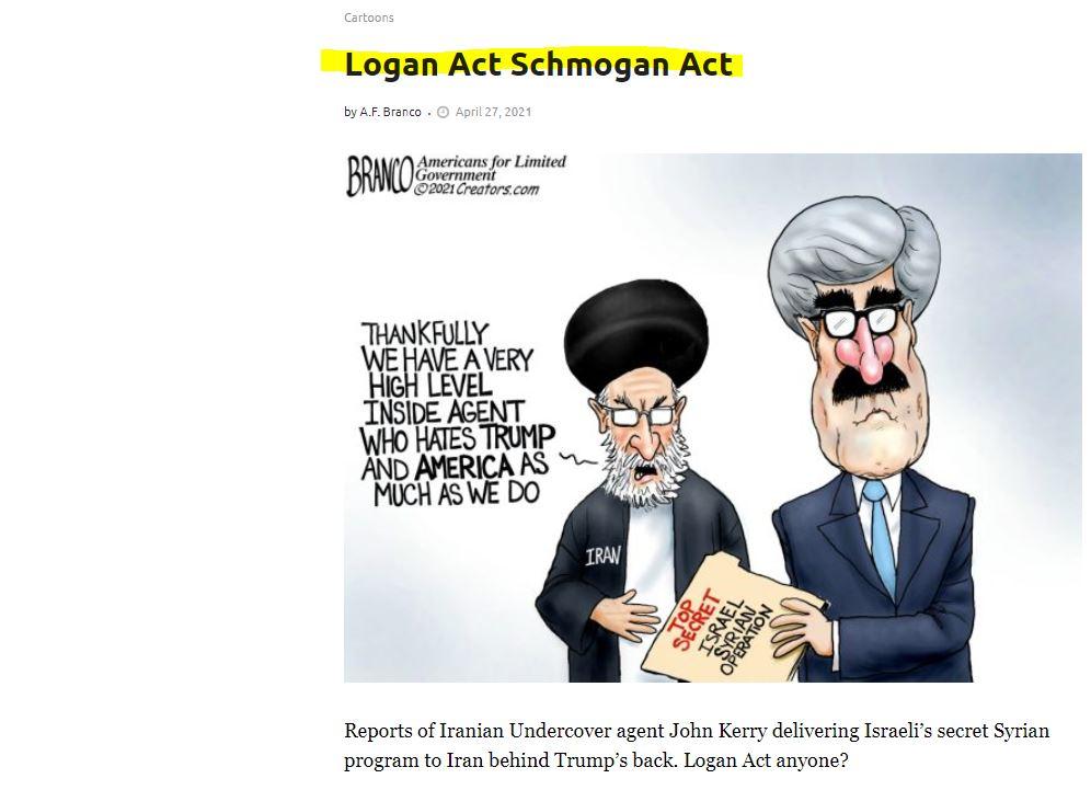 2021-04-27-BRANCO-Logan-Act