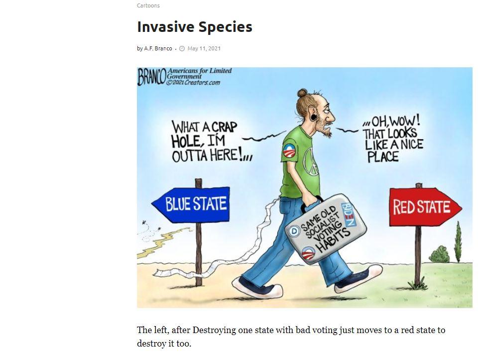 2021-05-11-BRANCO-Invasive-Species