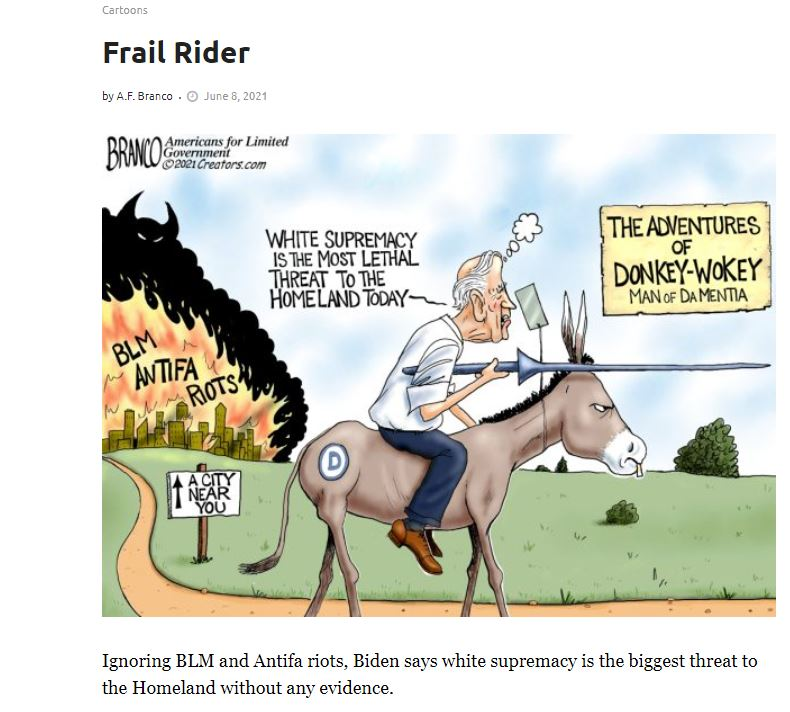 2021-06-08-BRANCO-Frail-Rider